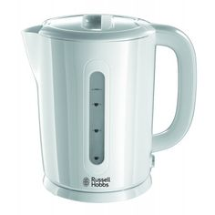 Russell Hobbs Darwin Jug Kettle. £20 Finding myself strangely drawn towards this one