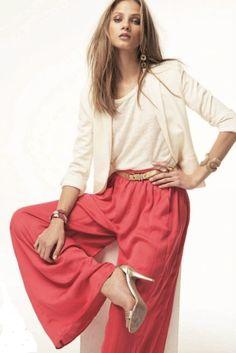 ropa mujer color pastel - Buscar con Google