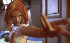 Funny GIF | funny_gif_collection_07.gif  LOVE The Fifth Element