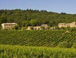 Lungarno Weddings - wedding planner in Toscana, organizzazione matrimoni, scelta location, eventi, liste di nozze, viaggi di nozze, gestione pratiche burocratiche