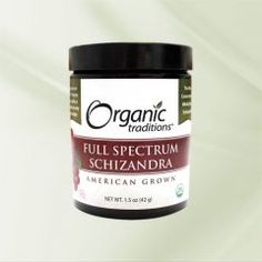 Highest quality all natural and certified organic botanical weight management supplements have been rigorously tested to assist with people weight control. Sleep Supplements, Natural Supplements, Enlarged Thyroid, Effects Of Stress, Thyroid Hormone, Weight Control, How To Increase Energy, Weight Management, Eating Habits