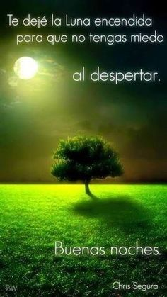 Buenos Dias http://enviarpostales.net/imagenes/buenos-dias-1622/ #buenos #dias #saludos #mensajes