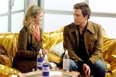 Music and Lyrics (2007) | 58 Romantic Comedies You Need To See Before You Die