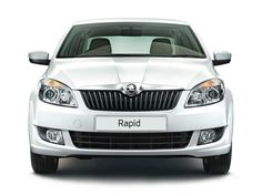 Find all new Skoda cars listings in India. Browse QuikrCars to find great deals on Skoda Rapid car with on-road price, images, specs & feature details. Nissan Terrano, Image Review, Honda City, Bike News, Ford Ecosport, Volkswagen Polo, Auto News, Automobile Industry, Car Ins