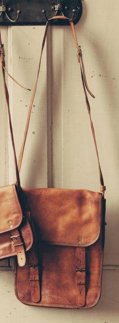 totally gorgeous purse