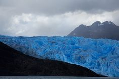 Untitled - patagonia 2013 Patagonia, Outdoor, Outdoors, Outdoor Games, Outdoor Living
