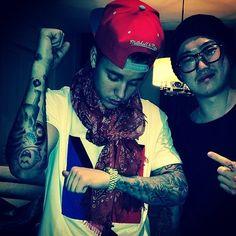 Justin Bieber hace una promesa que seguro no cumplirá • MundoTKM