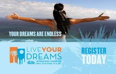register you interest today no obligation free information www.jmf.my4life.com