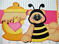 Unbeelievable You Boy Girl Premade Scrapbook Pages with Paper Piecings by Sherri   eBay