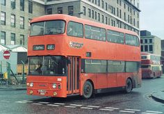 LA1179 UGG 398R by eb 2010, via Flickr Glasgow Architecture, Argyle Street, First Bus, Bus Coach, Glasgow Scotland, Busses, Public Transport, Coaches, Trains