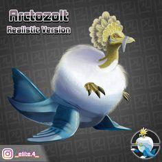 Pokemon Na Vida Real, Pokemon In Real Life, Pokemon Names, Pokemon Funny, Fossil Pokemon, Overwatch Wallpapers, Alternative Art, Pokemon Fusion, 3d Animation