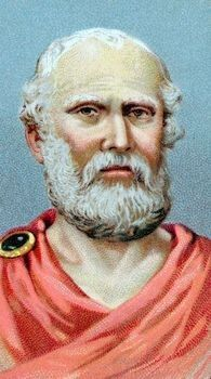 Plato was a Greek philosopher and mathematician who left his mark in history. His classical philosophies on human nature reveal the basic truth as well as the flaws in the psychological evolution of mankind. Plato's allegory of the cave is a hypothetical scenario depicted by an enlightening conversation between Socrates and Plato's brother, Glaucon. The conversation basically deals with the ignorance of humanity trapped within the precincts of conventional ethics. As indicated by the term…