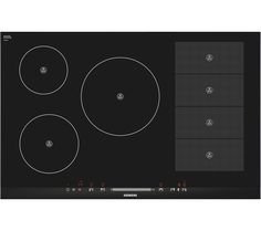 Find your Hobs . All the latest models and great deals on Hobs are on Currys with next day delivery. Finding Yourself, Display, Electric, Inspiration, Kitchen, House, Black, Cooking, Biblical Inspiration