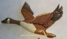 Fish Wood Carving, Elk Silhouette, Wood Craft Patterns, Intarsia Wood, Stamp, Wood Ideas, Polymer Clay Crafts, Scroll Saw, Mosaic Art