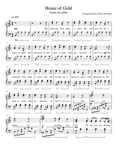 free all you need is love the beatles sheet music preview 1 piano sheet music music piano. Black Bedroom Furniture Sets. Home Design Ideas
