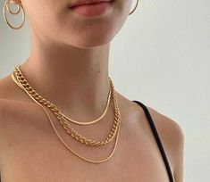 Stylish Jewelry, Cute Jewelry, Gold Jewelry, Jewelry Accessories, Fashion Accessories, Fashion Jewelry, Jewlery, Handmade Accessories, Fashion Bracelets