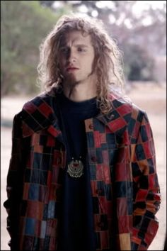 Layne Staley - Alice In Chains Arte Grunge, Estilo Grunge, 90s Grunge, Grunge Fashion, Layne Staley, Gerard Way, Demri Parrott, Jerry Cantrell, Mad Season