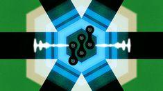 Bravetone - Locked (Original Mix) The Originals, Videos