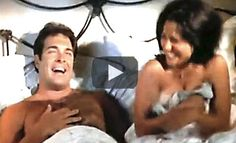 """BEST SEINFELD BLOOPERS COLLECTION--WITH RARE SCENES -This is the best and funniest Seinfeld bloopers collection I've ever seen. This video includes uncut scenes that never played on TV. Hilarious! Jerry Seinfeld and Larry David pitched Seinfeld as a """"show about nothing,"""" similar to the self-parodying """"show within a show"""" of Season 4's finale."""" Seinfeld stood out from the many family and group sitcoms of its time. None of the Seinfeld characters were related by blood but remained close…"""