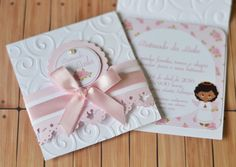 Wedding Planer, Paper Crafts, Diy Crafts, Baby Cards, Envelope, Projects To Try, Gift Wrapping, Invitations, Floral