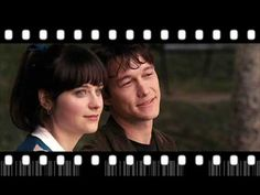 Sweet Disposition (500 Days Of Summer OST)