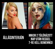 De ez így van a sulival is Jokes Quotes, Titanic, Funny Jokes, Haha, Halloween Face Makeup, Funny Pictures, Hungary, Fanny Pics, Husky Jokes