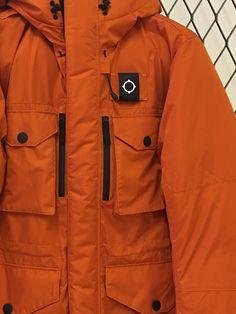 Mucha calidad y diseños innovadores en las prendas de @mastrumofficial para la proxima temporada otoño-invierno 2017. #MAStrum #parkas #cazadoras #abrigos #jackets #coats #plumas #downjacket #sudaderas #sweatshirts #mastrumjacket #mastrumcasuals #casualclothing #casualclobber #footballcasuals #mastrumofficial #proximamente #commingsoon #fw17 #nuevacoleccion #newcollection #manchester #madrid #rivendelmadrid www.rivendelmadrid.es