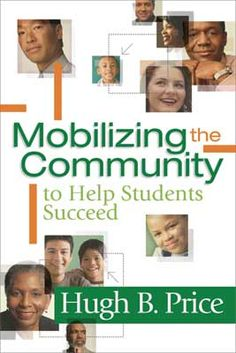 Entire book on reaching out to and engaging parents, available online.