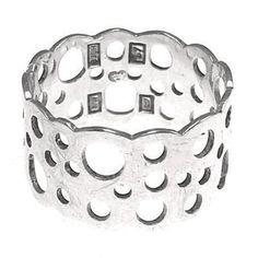 Silver Bracelets, Vintage, Jewelry, Accessories, Hipster Stuff, Silver Cuff Bracelets, Jewlery, Bijoux, Schmuck