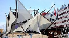 Image result for expo milan 2015