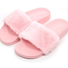 a145633e63e plush slippers on sale at reasonable prices