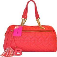 Handbag Designer 101 | Megan's stuff | Pinterest | Designers