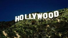 hollywood - Google Search
