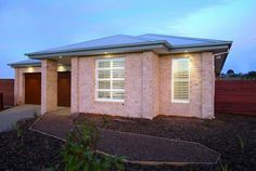Hotondo Home Designs: Kiarra 214. Visit www.localbuilders.com.au/builders_victoria.htm to find your ideal home design in Victoria