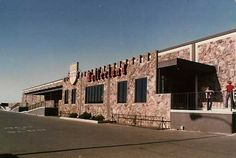 Sunrise Rollerland Citrus Heights, CA circa Sunrise Mall, Parallel Lives, Citrus Heights, Sacramento California, Those Were The Days, Hermione, Back In The Day, Childhood Memories, 1970s