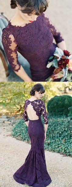 bridesmaid,bridesmaid dress,bridesmaid dresses,long bridesmaid dress,2017 bridesmaid dress,dress,dresses