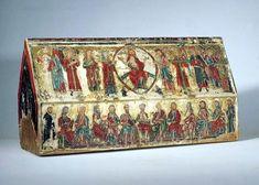 Terra Teutonica 1360-1440's photos – 69 albums | VK