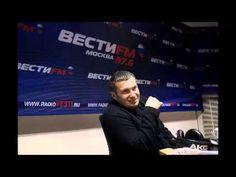 Владимир Соловьев: Взятие Харькова подорвет военный потенциал Украины