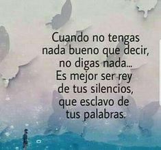 Positive Phrases, Motivational Phrases, Inspirational Quotes, Life Quotes, Funny Quotes, Quotes En Espanol, Perfection Quotes, Magic Words, Sweet Quotes