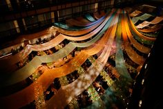 The New York City Opera's spring gala in 2008 celebrated the opening night of King Arthur. At the event...
