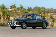 Jaguar-Mark-2-1