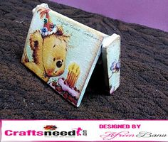 7 Best Online Craft Supply Shop In India Images India Crafts