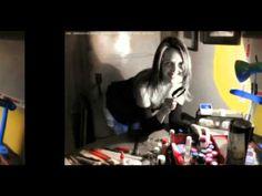 Rod Stewart . Stardust / Sorrisos do Brasil . Artexpreso 2014