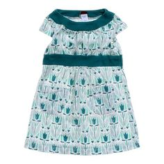 For sale: Cute Dress on Swap.com online consignment store