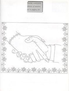pergamano - Page 13
