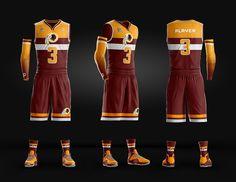 26 new ideas basket ball jersey design behance Basketball Jersey Outfit, Basketball Kit, Basketball Shirt Designs, Custom Basketball Uniforms, Best Basketball Shoes, Sports Uniforms, Basketball Shirts, Sports Jersey Design, Jersey Designs