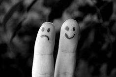 """Emociones laborales y otras """"happy flowers"""" http://psicopedia.org/1408/emociones-laborales-y-otras-happy-flowers/"""