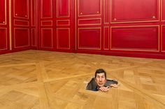 maurizio-cattelan-monnaie-de-paris-not-afraid-of-love