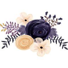4_Floral (139).png