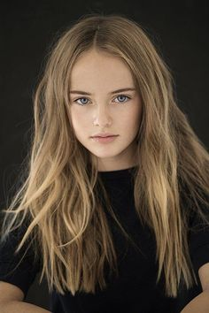 Remember the child fashion star dubbed as 'the most beautiful girl'? She is … Remember the child fashion star dubbed as 'the most beautiful girl'? She is 11 years old now Beautiful Little Girls, Beautiful Girl Image, The Most Beautiful Girl, Beautiful Children, Kristina Pimenova, Cute Young Girl, Russian Beauty, Female Portrait, Girl Model
